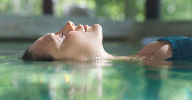 chaine-thermale-nouvelle-aquitaine-cure-spa-detox
